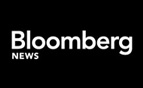 Bloomberg Interview: Tiger Woods Injury