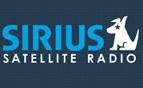 Sirius XML Satellite Interview: A-Rod's Hip Arthroscopy